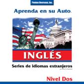 Aprenda en Su Auto: Inglés, Nivel 2