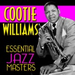 Essential Jazz Masters: Cootie Williams