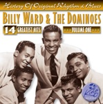Billy Ward & The Dominoes - Have Mercy Baby