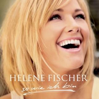 helene fischer herzbeben download free