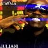 Utawala - Single