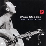 Pete Seeger - Oh, What a Beautiful City (Twelve Gates to the City)