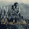 Music and Film - Wim Mertens