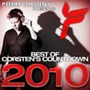 Icon Best of Corsten's Countdown 2010