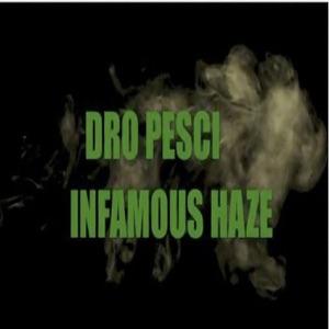 Call the Coroner (feat. Dro Pesci) - Single Mp3 Download