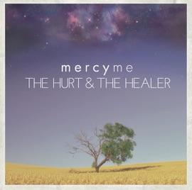 The Hurt The Healer