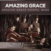 Amazing Grace - Amazing Grace Gospel Band