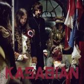Kasabian - Fire