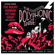 Songs from the Rocky Horror Picture Show (Live) - The Polyphonic Spree