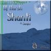 Shanti EP
