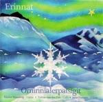 Erinnat - Naasoq Nunamit Naavoq