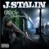 The Body Snatchers, J. Stalin