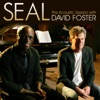 Seal - The Acoustic Session With David Foster - EP