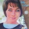 Judy Collins #3, Judy Collins