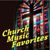 The Festival Choir and Hosanna Chorus - Holy, Holy, Holy! artwork