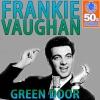 Green Door (Remastered) - Single