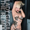 The Remix, Lady Gaga