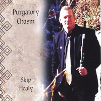 PURGATORY CHASM - Tunes on Irish Wooden Flute and American Fife by Skip Healy on Apple Music