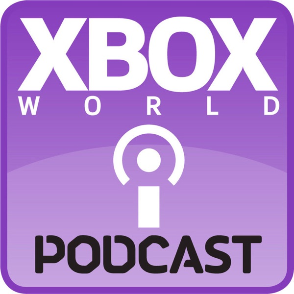 Xbox World 360