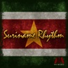 Suriname Rhythm