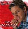 Icon Hey Madeleine - Single