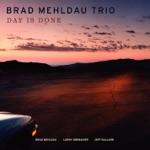 Brad Mehldau - Alfie