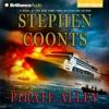 Pirate Alley: Tommy Carmellini, Book 5 (Unabridged)