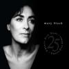 Mary Black - Bright Blue Rose artwork