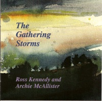 The Gathering Storms by Archie McAllister & Ross Kennedy on Apple Music