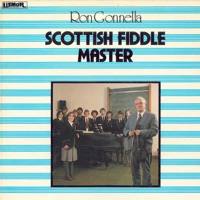 Scottish Fiddle Master by Ron Gonnella on Apple Music