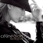Tous les secrets - Single
