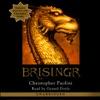 Brisingr: The Inheritance Cycle, Book 3 (Unabridged) AudioBook Download