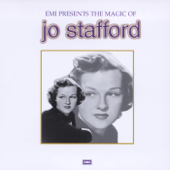 EMI Presents - The Magic of Jo Stafford
