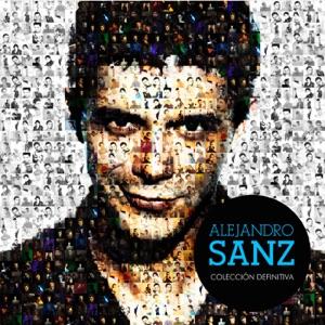 Alejandro Sanz - Colécción Definitiva (Super Deluxe) Mp3 Download