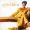 That's All - Dianne Reeves