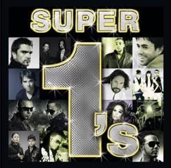 View album Super 1's