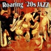 Various Artists - Roaring 20s Jazz Album