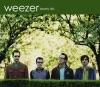 Beverly Hills - Single (International Version), Weezer