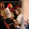 Herborg Kråkevik - Det Lyser I Stille Grender artwork