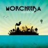 Lighten Up, Morcheeba