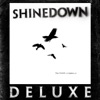 Shinedown - The Sound of Madness (Deluxe Version) Album