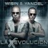 Wisin & Yandel - Mujeres In the Club