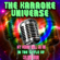My Heart Will Go On (Karaoke Version) [In the Style of Celine Dion] - The Karaoke Universe