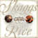 Where the Soul of Man Never Dies - Ricky Skaggs & Tony Rice