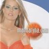 Mandaryna - Here i go again