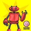 Super Sci Fi, Robot & Technology Tunes - Sound Affection