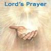Lord's Prayer - Single ジャケット写真