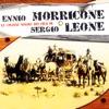 Le Colonne Sonore Dei Film Di Sergio Leone, Ennio Morricone
