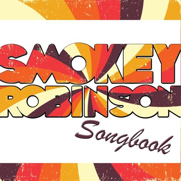 Temptations / Smokey Robinson - My Girl