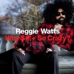 Reggie Watts - Fields of Donegal